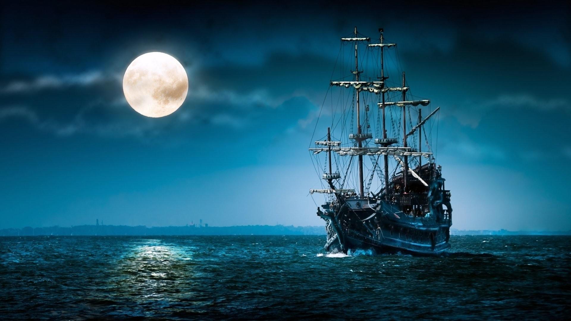 простые картинки с морскими кораблями подозрение, что это
