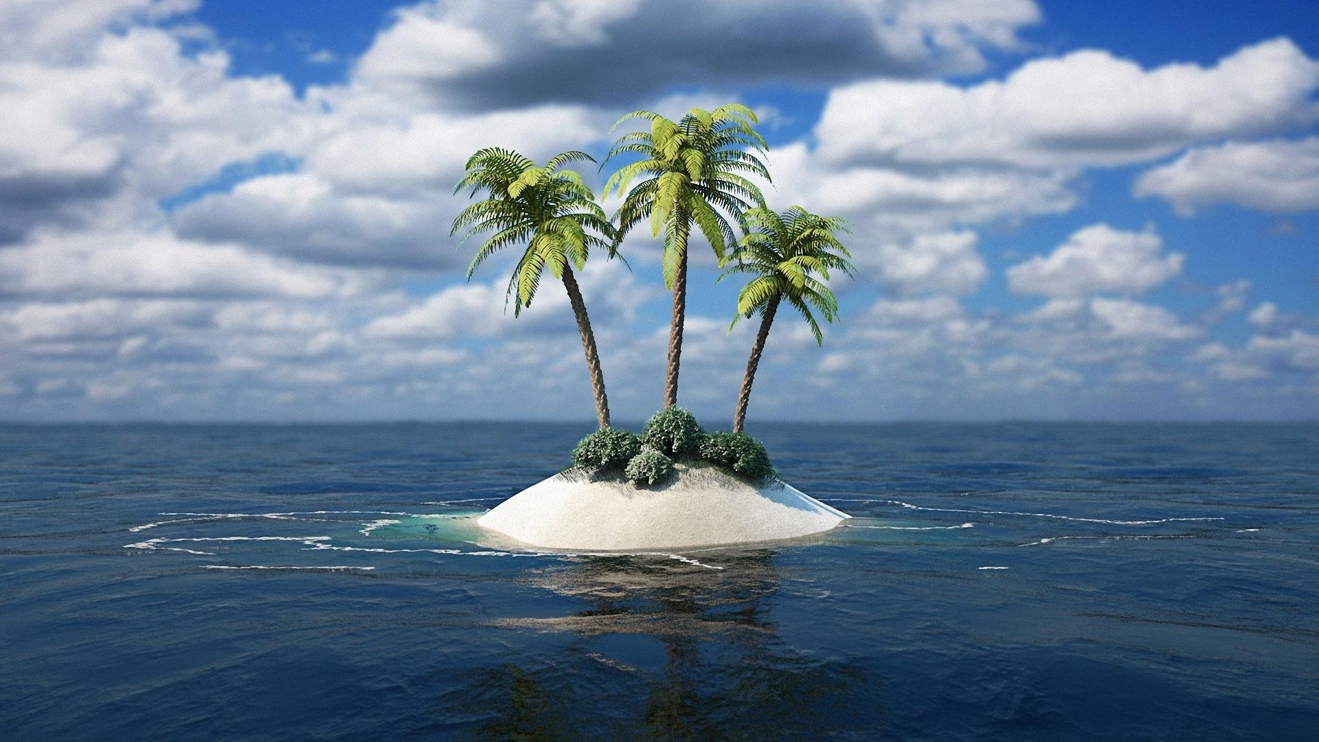 последний снимок острова картинки на тему образ